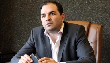 Amir_taghavi_Digital_economy_1