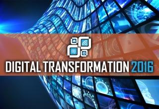 Digital_Transformation_2016