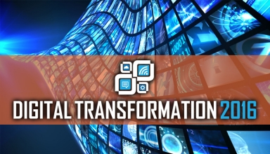 Digital_Transformation_2016