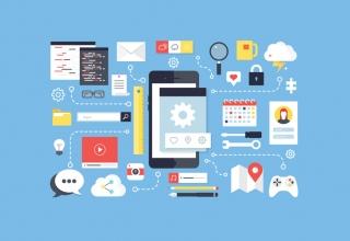 Digital_Transformation_applications