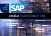 SAP_21SportsGroup_Digital_Transformation