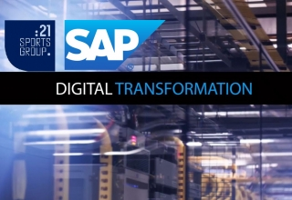 SAP_21SportsGroup_Digital_Transformation