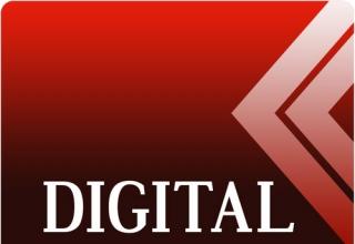 digitaljournal-logo