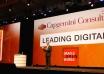 leadning_digital_book