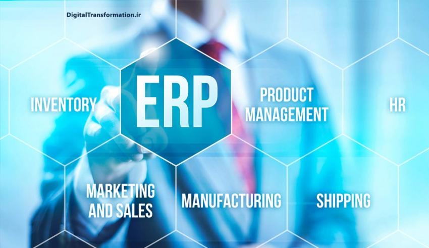 ERP_def_1
