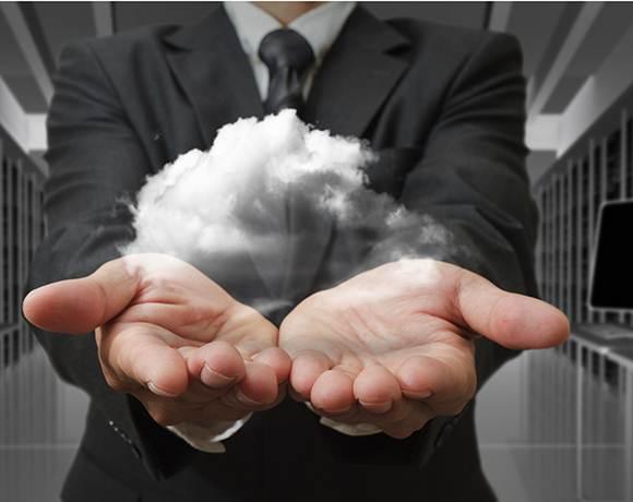 1-Top-cloud-computing-certifications