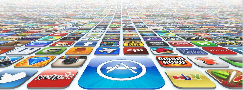 25-billion-apps