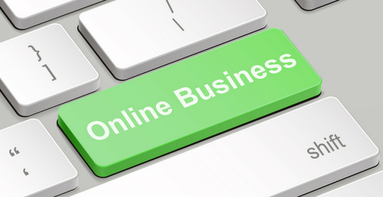 Online-Business-768x396