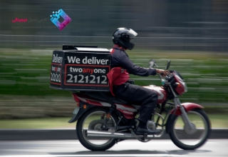 motorcycle-delivery