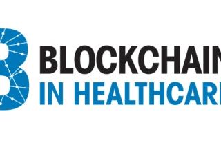 blockchain-healthcare
